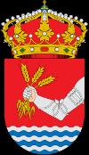 Guntín